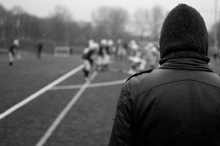 Dr. Psi - psihologia sportului